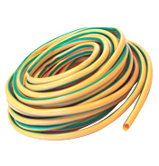 PikaPak Green & Yellow Earth Sleeve 2/3mm 2…